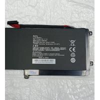 Baterai Razer Blade 14 RZ09 Original