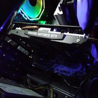TERMURAH inno3d GTX 1650 super 1650s ddr6 garansi
