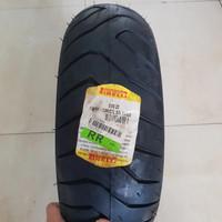 Ban Pirelli Evo 22 Ring 13 140 60 Nmax Belakang