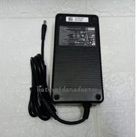 Adaptor Dell 19.5V-16.9A (7.4mmx5.0mm) Original