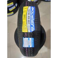 Ban mobil Carry, Avanza, Xenia Merk Accelera 165/80 Ring 13