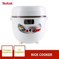 Tefal Mini Cooker RK5001 - Rice Cooker