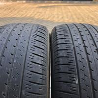 Ban Bridgestone 235/60 r18 Dueler HL 33