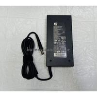 Adaptor Hp 19.5V- 7.7A (7.4mmx5.0mm) Original
