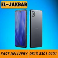 PROMO SMARTPHONE SHARP AQUOS R3 SH-R10 SNAPDRAGON™ 855 128GB / 6GB