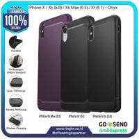 Ringke iPhone Xs / Xs Max / Xr Onyx Anti Crack Anti Drop Original