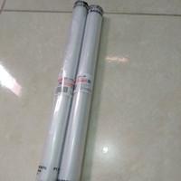 AS SHOCK SOK DEPAN Jupiter MX New Kopling 50C SEPASANG P14