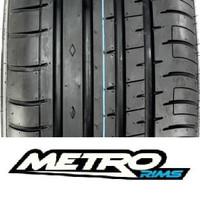 Ban mobil baru 195/50 Ring 15 ACCELERA PHI-R 195 50 R15 bukan Dunlop