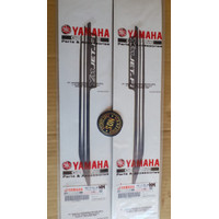 STRIPING STICKER BODY BELAKANG YAMAHA MIO SOUL GT 2012 2013 YM JET FI