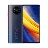 Xiaomi Poco X3 Pro Smartphone [8GB/256GB] Garansi Resmi