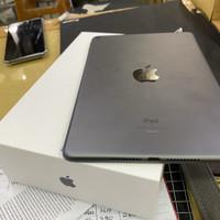 ipad mini 5 64gb wifi only ibox like new