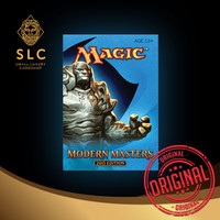 Magic the Gathering MTG Modern Masters 2015 Booster Pack