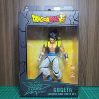 Dragon Stars Gogeta Dragon Ball Super