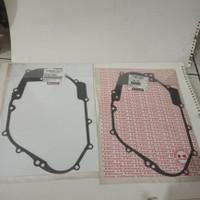 Gasket Clutch Cover - Paking Bak Kopling KLX150S 11061-0401
