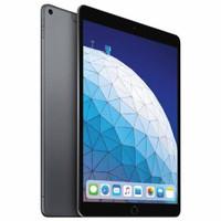 iPad Air 3 64GB Wifi Only Gransi Resmi iBox Indonesia
