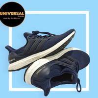 adidas ultraboost navy blue