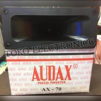 Tweeter Audax AX-70