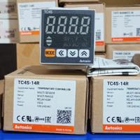 TEMPERATUR CONTROL AUTONIC TC4S-14R