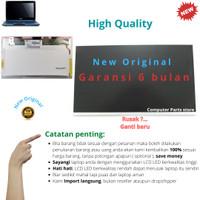 Original LCD LED laptop untuk Acer Aspire 4250 4253 4349 4535 4736