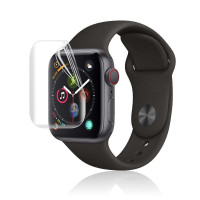 Tempered Glass Screen Protector Apple Watch Series 6 SE 40mm 44mm