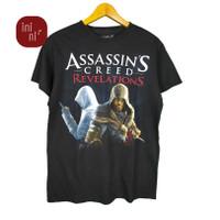 Kaos Game ASSASINS CREED M