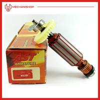 Armature 9523B AST angker gerinda makita tipe 9523 B