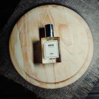 Parfum STATERA Mois