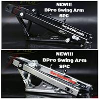 Arm Bpro Ninja 150 RR SPC New Model Baru