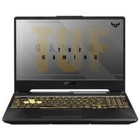 ASUS TUF FX506IV RYZEN 7 4800H 8GB RAM - 512GB SSD - RTX 2060 - 144hz