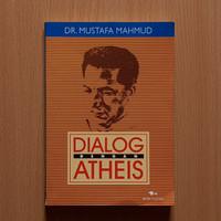 Dialog Dengan Atheis