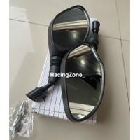 Spion Click HMA Thailand I 110-125-150 Cocok Untuk Semua Motor Honda