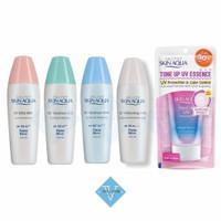 Skin Aqua Sunscreen UV SPF 50 - SPF 30 - SPF 25 - SPF 50 (whitening)