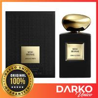 Parfum Original Armani Prive Musc Shamal EDP 100 Ml Unisex