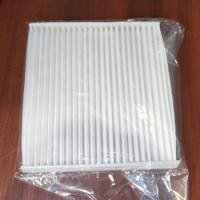 Filter AC Datsun Go AJ-6933