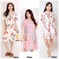 daster/baju tidur daster/sleep dress/piyama murah/baju tidur wanita