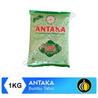 Antaka Bumbu Tabur - 1KG - Rasa Balado