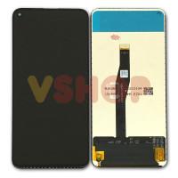 LCD TOUCHSCREEN HUAWEI HONOR 20 PRO - NOVA 5T LCD TS FULLSET