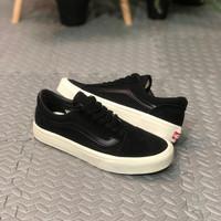 Sepatu Vans Oldschool Warna Hitam Ukuran 39-43 - 39