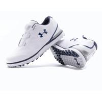 Sepatu Golf Under Armour BOA Men