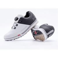 Under Armour BOA Golf Men shoes