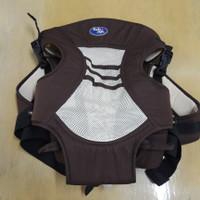 Preloved Gendongan Bayi Baby Safe