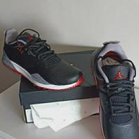 sepatu golf Nike air Jordan adg 3 ORI baru