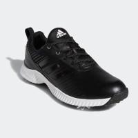 2021 Adidas Women Bounce Golf shoes