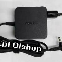 Adaptor Charger Laptop Asus Zenbook UX310U UX310UQ UX310UA UX310