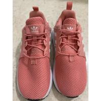adidas ortholite sepatu ORI/adidas anak perempuan/size9/running shoes