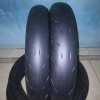 ban roadrace softcompone ring 14 sepasang