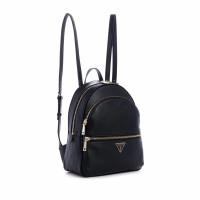 Tas Guess Manhattan Backpack Original