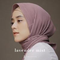 Hijab Pasmina Plisket Premium Import Termurah