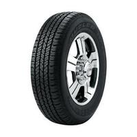 Ban Luar Bridgestone 265/60/R18 DUELER HT 684 II