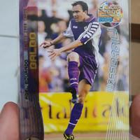 calcio 2000 seri 2 abel balbo